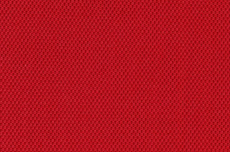 cloth_red